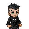 deathxxx2's avatar