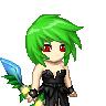 jenicaJLM's avatar