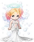 agua hime's avatar