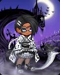 Phantom Oma-san's avatar