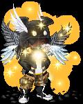 X_S0 R3aL_X R00-R00's avatar