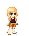 Ruru Rena's avatar