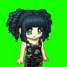 Gothic_Dragonfly's avatar