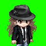 sierragirl0233's avatar