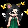 Rin Taisho's avatar