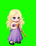 evil_princess014's avatar