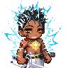 Reyea Maush's avatar