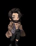shinigami dream 's avatar