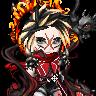 Goldenwolfdemon's avatar