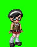 Melanda's avatar