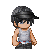 Xx_Yo_Buddy_xX's avatar