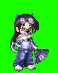 GaurdianWolf's avatar