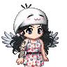 Ihsuus's avatar