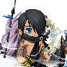 xXx_Bryan_The_Great_xXx's avatar