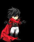 oFox's avatar