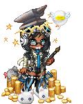 Sexii_Tasia014's avatar