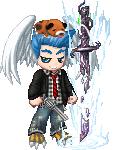 XxMW2B3ASTxX's avatar