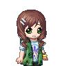 XedarlesFangirl's avatar