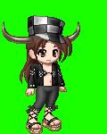 azngirl259's avatar