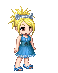 boocat_13's avatar