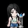 ninja_wocky_'s avatar