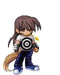 xXweirdo619Xx's avatar