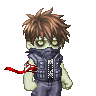 ~X~Kee~x~Ohh~X~'s avatar