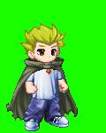 shortguy22's avatar