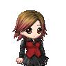 KariCullen's avatar
