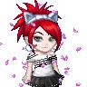 arie64's avatar