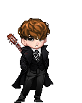 JusticeSystems's avatar