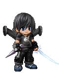 skillman301's avatar