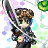 RamenKnight's avatar