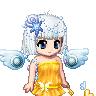 [M i z u k o]'s avatar