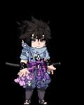 champagnpapi's avatar