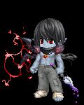 Rogue The Demonchild