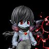Rogue The Demonchild's avatar