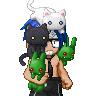Hoggs's avatar