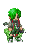 twisted66metal's avatar