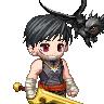 2K-Dragon's avatar