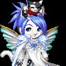 Velvet Dragon Kit's avatar
