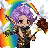 XxXMisha_KyuuXxX's avatar