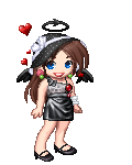 HannahGirl-Princess's avatar