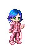 xXxLacie_StormxXx's avatar