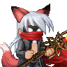 the_fox_boi's avatar