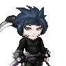 Shadow Zion's avatar
