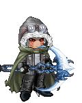 Xx-skullkid00-xX's avatar
