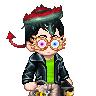 TaeYang707's avatar