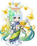rosewatertears's avatar