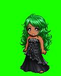 beauty_rush12346